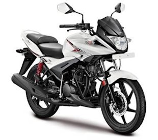 2014 New Bikes Launched Hero Motocorp Bikes Mileage In