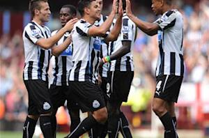 Premier League Preview: Newcastle - Hull City Tigers