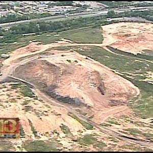 Group Of Baltimore City Employees Indicted In Landfill Scheme