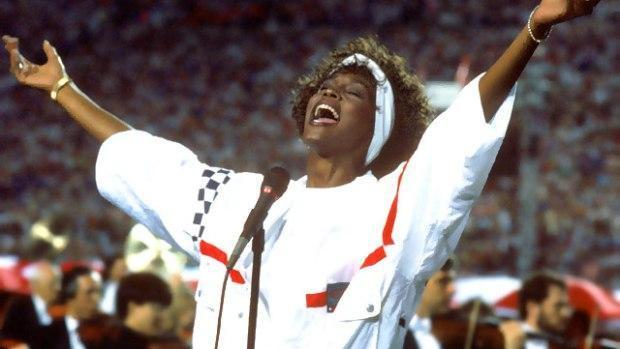 The Best — and Worst — National Anthem Performances Ever