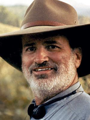 AFM 2011: Terrence Malick Announces Next Two Films, 'Lawless' and 'Knight of Cups'