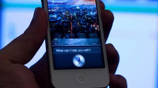 If you tell Siri that you want to kill yourself, she'll search for suicide-prevention hotlines.