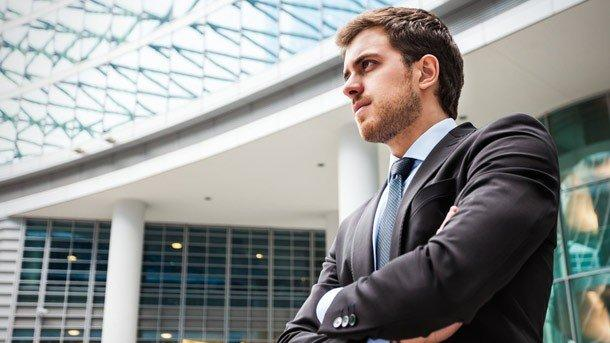 5 Questions to Determine If You're Ready to Be an Entrepreneur