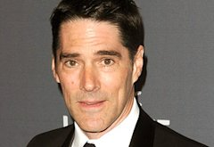 Thomas Gibson  | Photo Credits: Jason Merritt/Getty Images