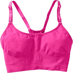 Fit chic: Gym clothes became fashionable