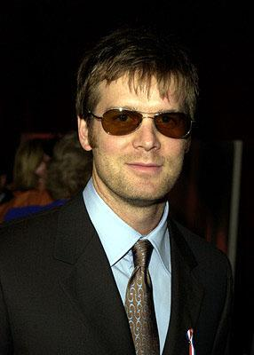 Peter Krause 53rd Annual Emmy Awards - 11/4/2001