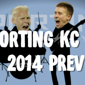 Sporting KC Capsule: Everything you need to know about the defending MLS Cup champions