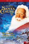 Poster of The Santa Clause 2