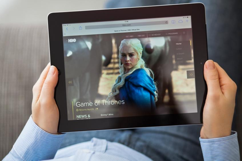 After nearly a year, HBO Now has yet to reach 1 million subscribers