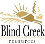 Blind Creek Announces Results of AGM