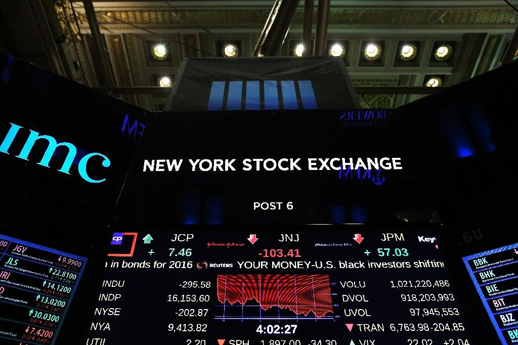 European shares rise with Wall Street in choppy trade