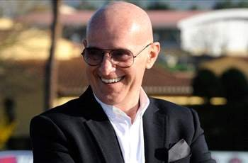 Sacchi: Barcelona not as brilliant as before