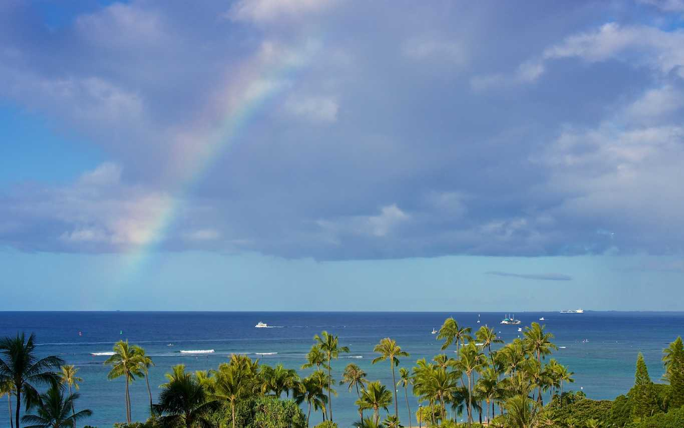Aiea weather : Cheap picture framing