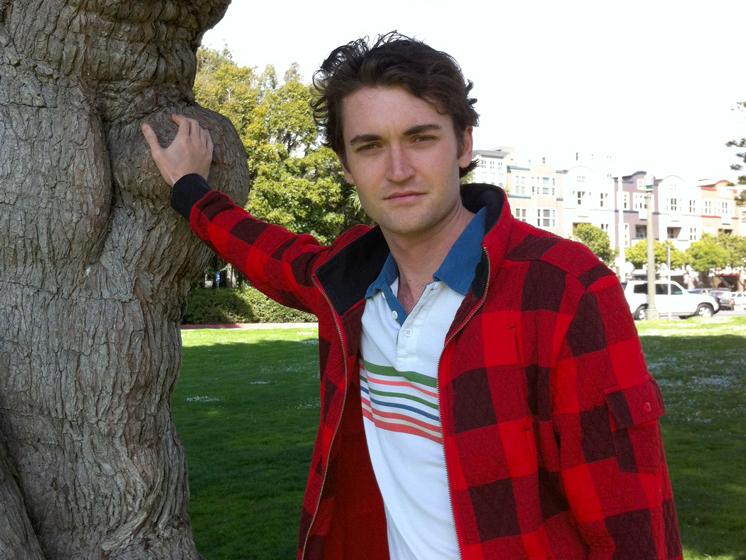 Founder of the Silk Road drug marketplace sentenced to life in prison without parole
