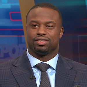 TOPS: Bart Scott talks NFL headlines (12/28)