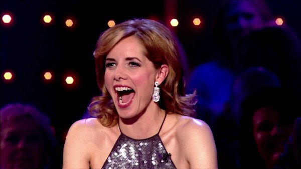 darcey-bussell-appears-judge-strictly-20121006-113618-693.jpg