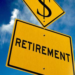 How to save for retirement when work doesn't have a plan