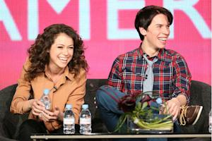 'Orphan Black' Stars Talk Season 2: Things Will 'Come to a Head'