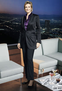 Jane Lynch | Photo Credits: Robert Trachtenberg/NBC