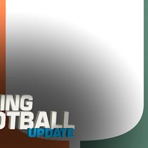"Golden: Miami ""Reloading"" Key Positions 