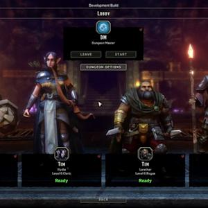 Sword Coast Legends: Official First Look - Dungeon Crawl
