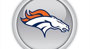 Broncos hire Knapp as QBs coach