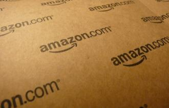 Amazon Launches 1-Hour Delivery in New York City