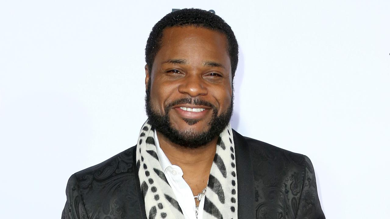 Inside O.J. Simpson's Bronco With Malcolm-Jamal Warner and His Concern Over Legacy of 'The Cosby Show'