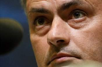 Mourinho pegs Real Madrid to bounce back at home against Borussia Dortmund