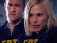 What to Watch Tonight: CSI: Cyber's Debut, Suits' Season 4 Finale, and the U.S. Premiere of Broadchurch Season 2