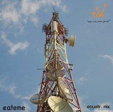 Innovative Digital Terrestrial TV Operator Selects TITAN Software Platform from ATEME