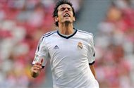 Mourinho: Kaka is not a dead weight