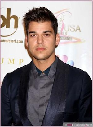 'KUWTK': Rob Kardashian launches sock collection! Will this finally give him a leg up?