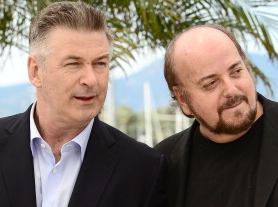 TCA: HBO Plans Series of Monday Documentaries for Fall From Alec Baldwin, Whoopi Goldberg and More