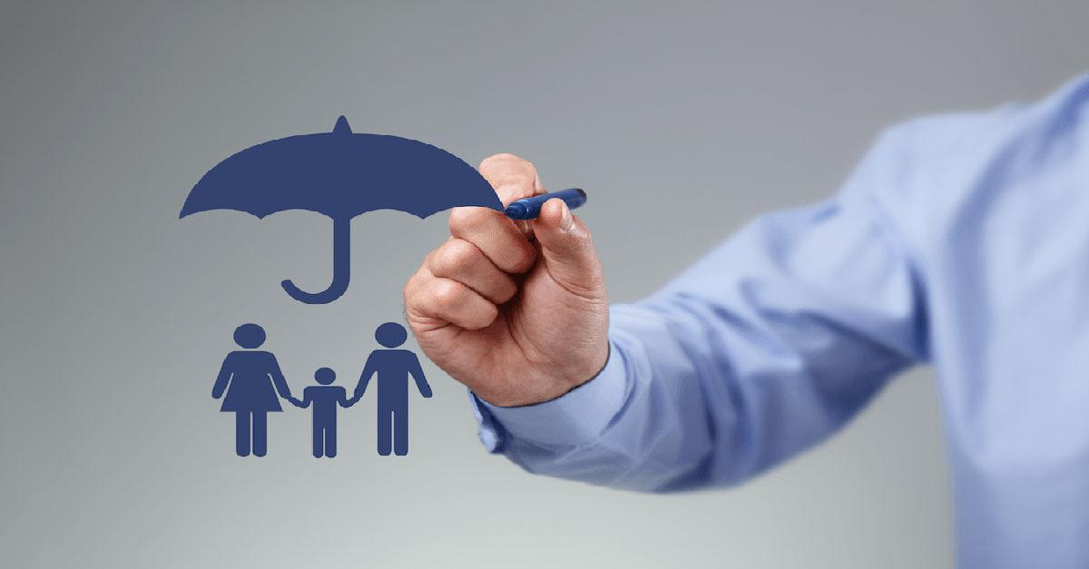 Surprising Truth Behind Life Insurance