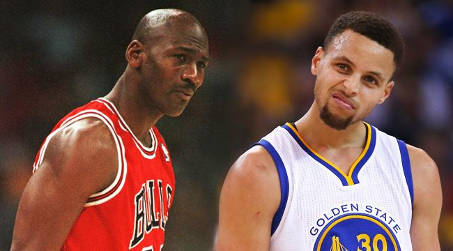 Is Winning 73 Games More Important Than Winning An NBA Title?
