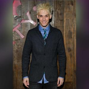 Aaron Carter Calls Hilary Duff The Love Of His Life, Vows To Get Her Back