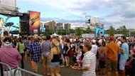 Le festival de musique country Capital Hoedown  Ottawa est officiellement annul. Les organisateurs en ont fait l&#39;annonce, lundi, par voie de communiqu