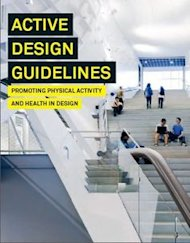 Active Design book