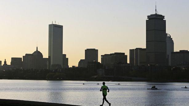 Was This Boston Terrorism Suspect Linked to the Alleged Marathon Bombers?