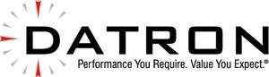 Datron Receives JITC Certification for the PRC7700H HF Transceiver