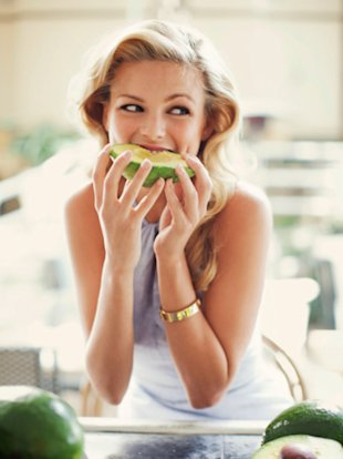 These diet tricks will rock your world.