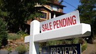 Home prices are continuing to rise despite an increase in mortgage rates.