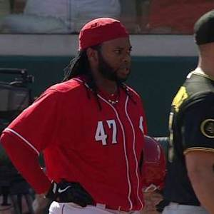 Cueto's go-ahead single