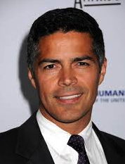 Esai Morales Joins HBO Comedy Pilot 'The Brink' As Regular, Will Play POTUS