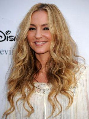 Drea de Matteo: James Gandolfini Was a 'King Through and Through'