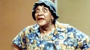 HBO Picks Up Rights to Whoopi Goldberg Doc 'Moms Mabley: I Got Somethin' to Tell You'