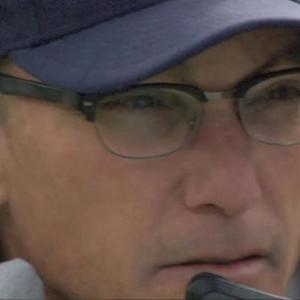 NFL NOW: What will Trestman bring to the Ravens?