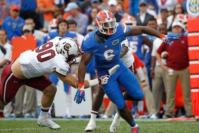 2015 NFL Draft visit tracker: Which teams are the prospects meeting with?