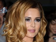 Cheryl Cole Adds Extra Date To UK Tour 